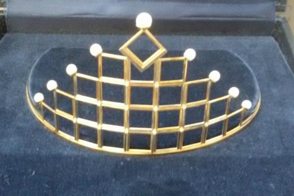krona miss
