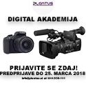 Prijavnica - Plentus digital akademija