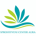 Sprostitveni center Aura