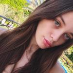 Umrla je 18-letna sestra svetovno znanega pevca!