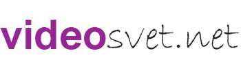 VideoSvet.net