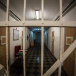 Zaradi občevanja z njegovo 13-letno sorodnico, 24-letniku zaporna kazen