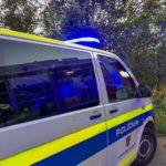 ŠOK: Brutalen napad na sodnico, policija dogodek POTRDILA!