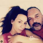 Ženo Tonija Cetinskega zadela možganska kap
